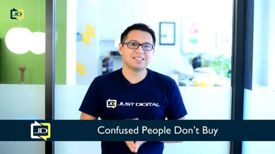 confused-people-dont-buy-featured-image
