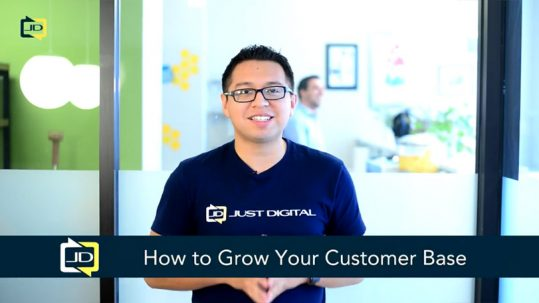 how-to-grow-your-customers-featured-image