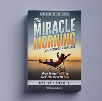the-miracle-morning-featured