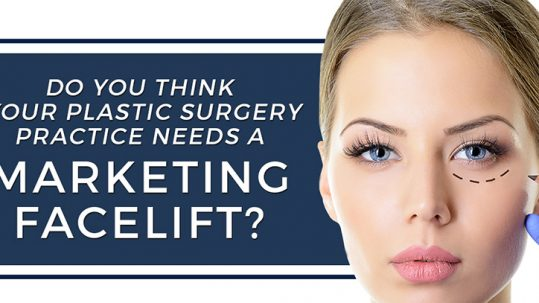 markting-facelift-featured-image