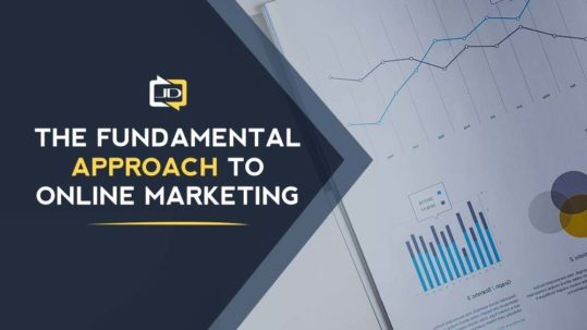 the-fundamental-approach-to-online-marketing-just-digital