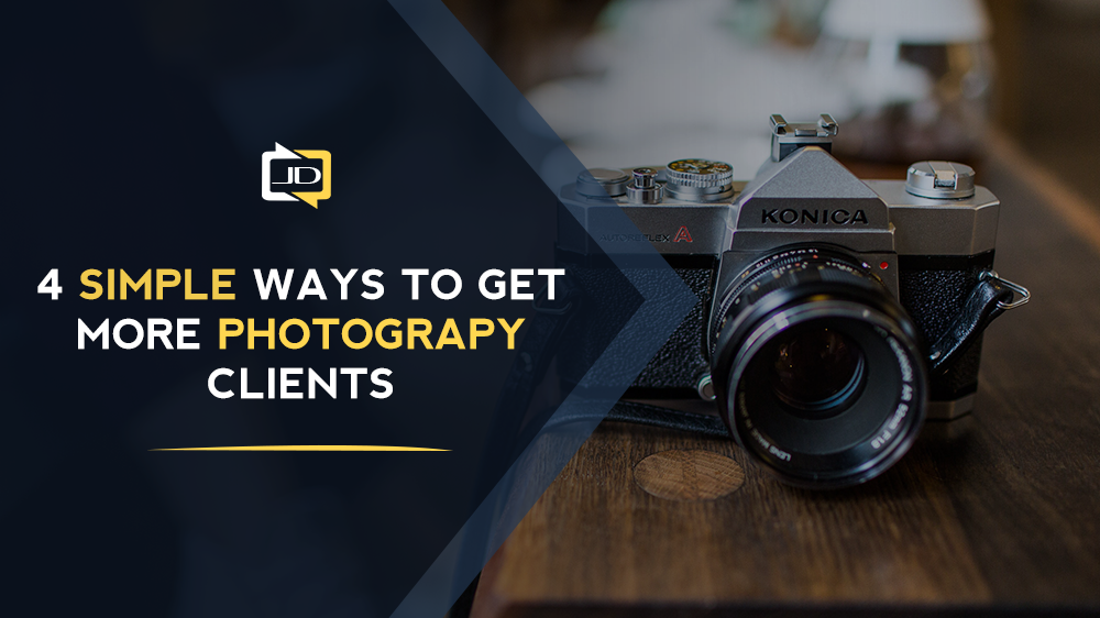 Client acquisition blueprint archives just digital marketing a how to get more photography clients malvernweather Choice Image
