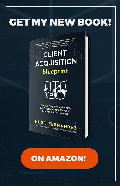 Client acquisition blueprint archives just digital marketing a client acquisition blueprint archives just digital marketing a digital marketing creative agency malvernweather Images