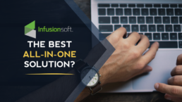 infusionsoft-review-just-digital