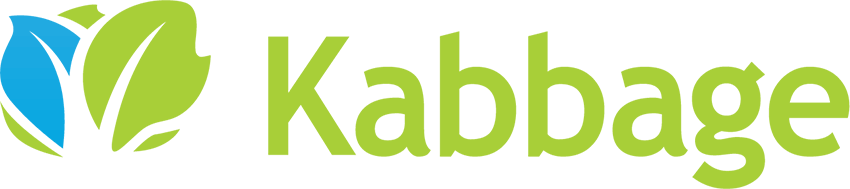 kabbage-logo-review-just-digital2
