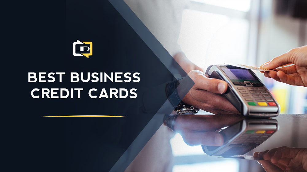 Best Business Credit Cards Just Digital Marketing A Digital