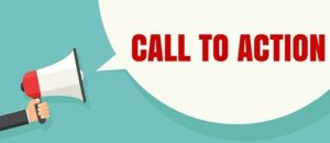 Cheap And Affordable Ways To Promote And Advertise Your Business Online calls to action