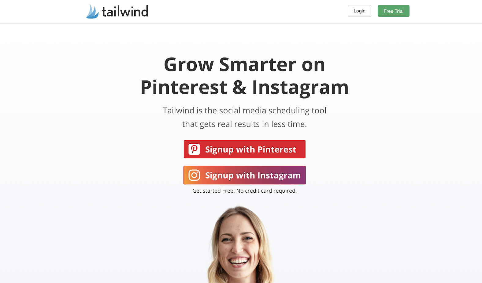10 Of The Best Social Media Management Tools To Boost Your Campaign This 2020 tailwind