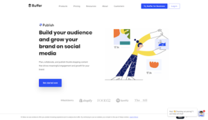 10 Of The Best Social Media Management Tools To Boost Your Campaign This 2020 buffer