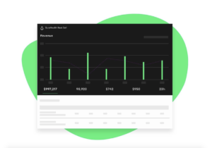 Drip Tracking & Reporting Feature
