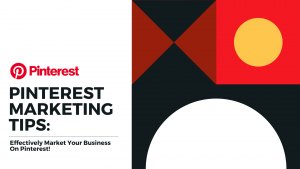 Pinterest Marketing Tips and Tools